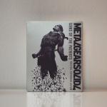 [Collection Metal Gear] La tanière du Renard.. 800481110786741628089777407345104852659n