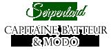 6ème année à Serpentard, Capitaine & Batteur