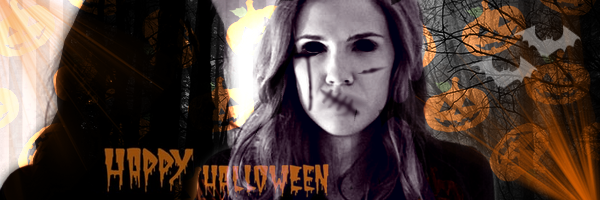 [Concours Graphique] Thème n°1 : Halloween. 800684halloween