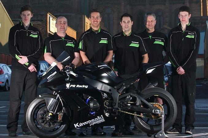 British Superbike BSB - Page 8 800712team210