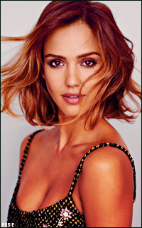 Ma petite galerie des horreurs - Page 10 800769JessicaAlba21