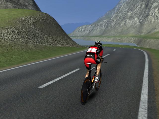 Giro - Tour d'Italie / Saison 2 800894PCM0040