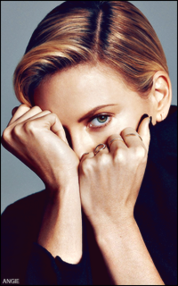 Ma petite galerie des horreurs - Page 6 801011Charlize1