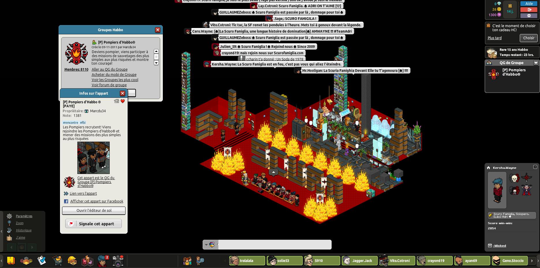 [Kersha] Pompiers Habbo [1381] (BF) 801017pompier2