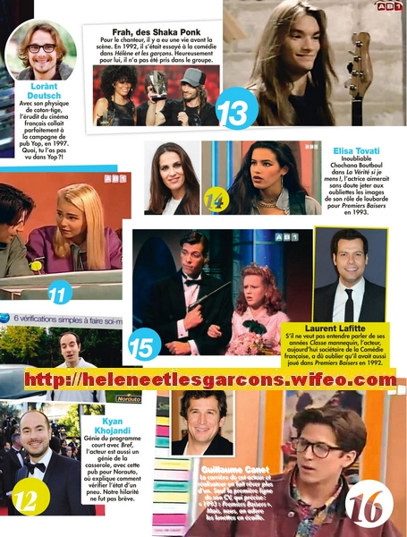 guests - Recapitulatif des Guests - Page 24 801239754