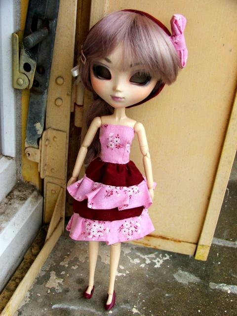Besoin d'un mannequin couture BOBOBIE MEI P1 tt en haut - Page 3 801366DSCF1205
