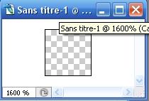 Tag effet_abstrait sur Never Utopia - graphisme, codage et game design 801543Image1