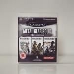 [Collection Metal Gear] La tanière du Renard.. 80157411085093371678216367070540012692n
