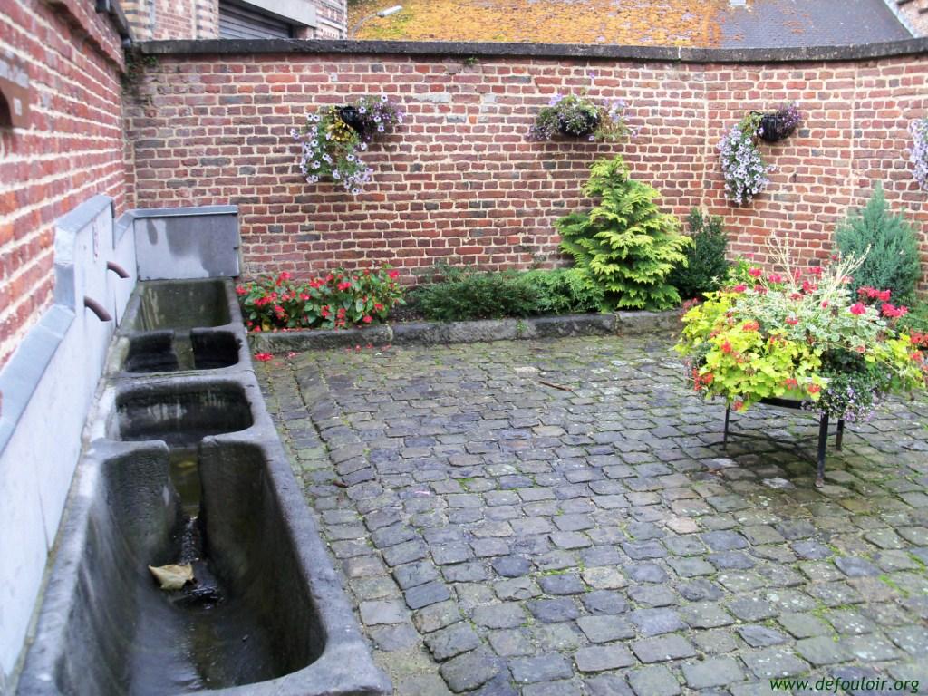 4900 Spa (Belgique) - Page 6 801578Spa_brocante_et_maison_26_septembre_2010__12_