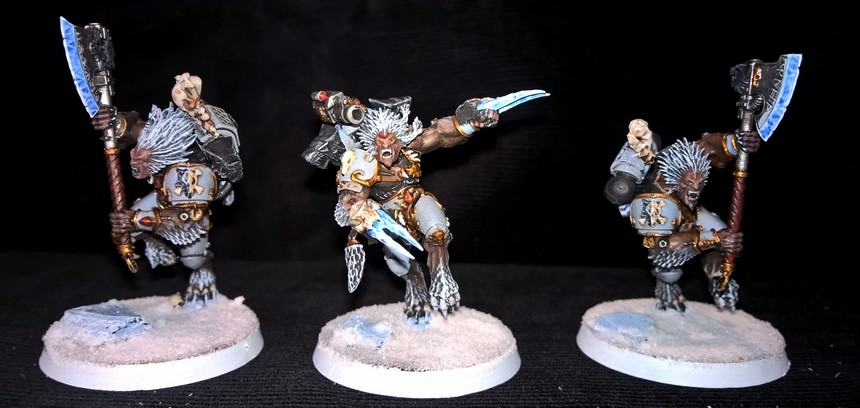 Space Wolves - Typhon... un peu particulier  - Page 2 801691wulfen3