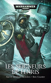 Sorties Black Library France Janvier 2017 80171351u4EO5ztiL