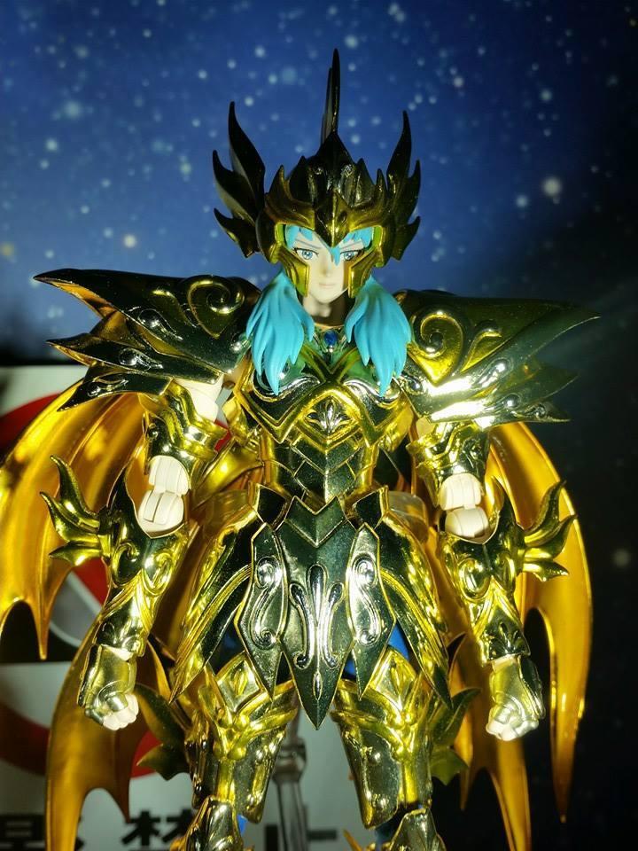Myth Cloth EX Soul of Gold Aphrodite des Poissons (21/10/17) 801952121914869160635284770202113106617421128982n