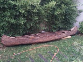 identification d'un canoé, conseils 80231820150910082242