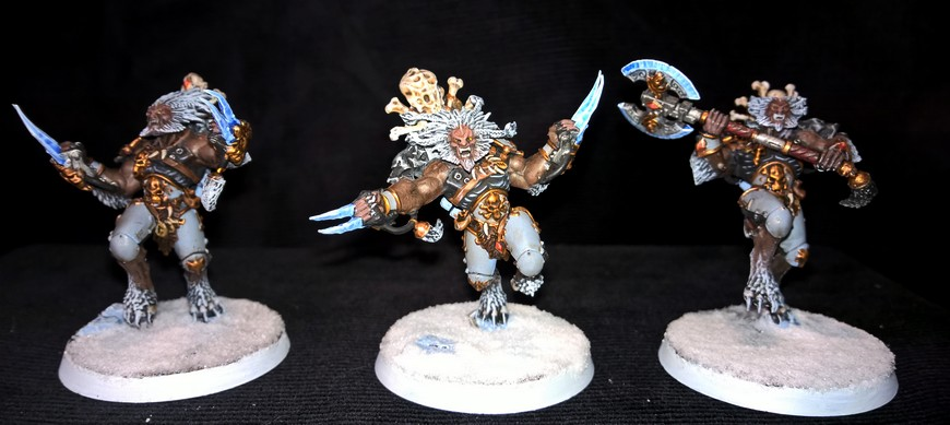 Space Wolves - Typhon... un peu particulier  - Page 2 802704wulfen2