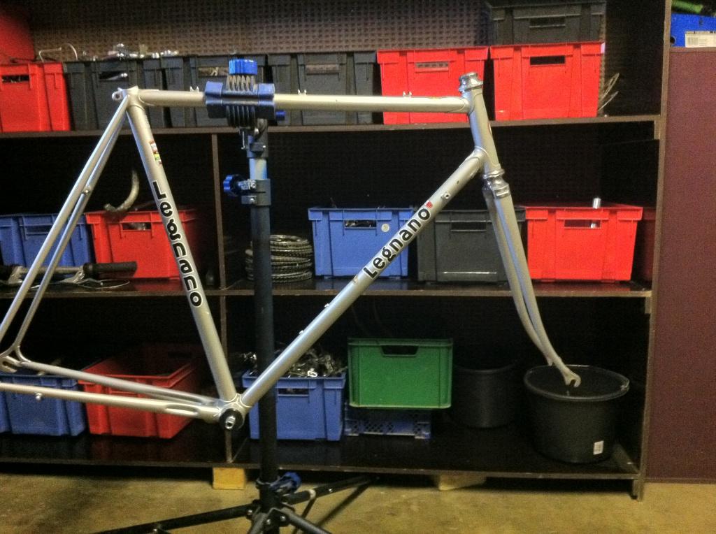 Legnano Corsa Competizione en tubes Falck 70's 802854IMG2397