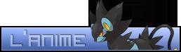 Pokémon en gérénal 802911topicpoke7693