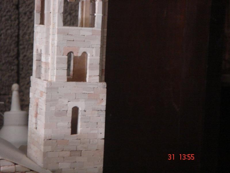 L'Eglisia de Son 12 eme siecle 803075DSC06607