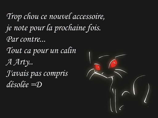 Cours N°6 : C'est un secret... - Page 8 803300herekittywallpaperwin