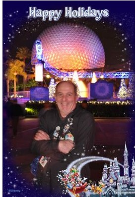 Happy Hollidays in WDW November 2012 - Page 6 803747Sanstitre3