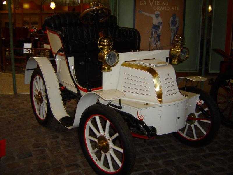 Musée de l'aventure Peugeot 803911sochauxmontbelliard122006022