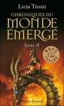 Chroniques, Guerres et Légendes du Monde Emergé 804010images11
