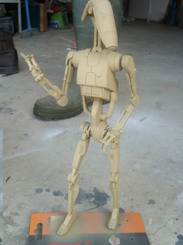 dio battle droid - Page 3 804255SL270014