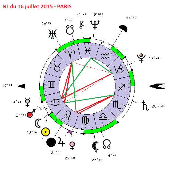NL du 16 juillet 2015 - Page 4 80440258456723