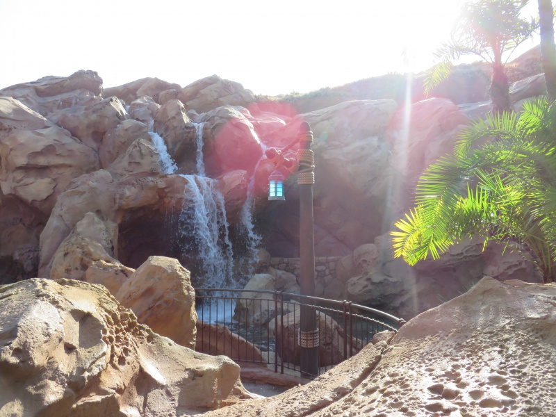 Walt Disney World + Universal Studios + Sea World + Busch Gardens Summer 2014 - Page 2 804430IMG0432