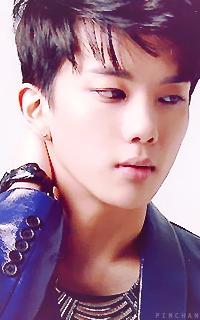 Yoon Dae Ho