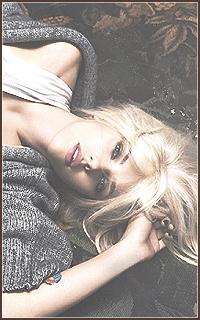 Scarlett Johansson - 200*320 804493Scarlettkit6ava