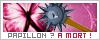 Logo débile 804551logosdbilesstan
