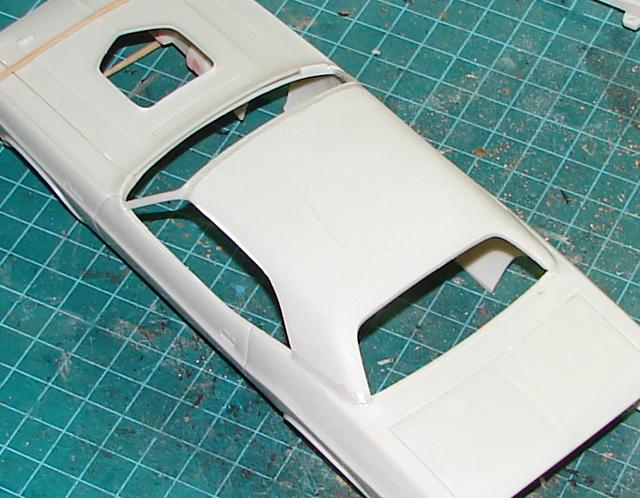 Challenger R/T 1970 804584creamchallenger07