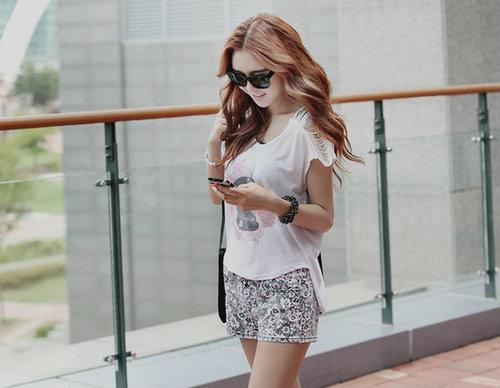 Korean Fashion 804621tumblrm9lhy8060z1rf6qzxo1500
