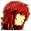 Naruto Kaeri No Yake 804743112989SilverPokmonfull962054