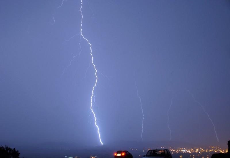 Foire aux questions concernant la météorologie en général 804761272009170920110056