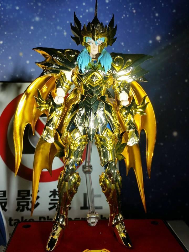 Myth Cloth EX Soul of Gold Aphrodite des Poissons (21/10/17) 804824121957799160635251436877793339074679387476n
