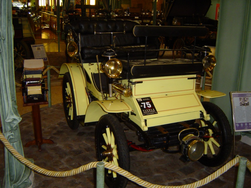 Musée de l'aventure Peugeot 804825sochauxmontbelliard122006025