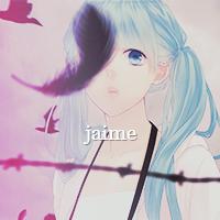 Jaime Summers