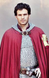 ♞ Chevaliers de Camelot [5/8] 8050450uMvAGq