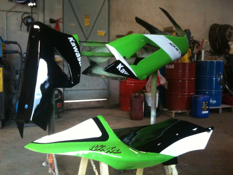 Zx6R K8 PromotionCup600 WERC 805184IMG0111