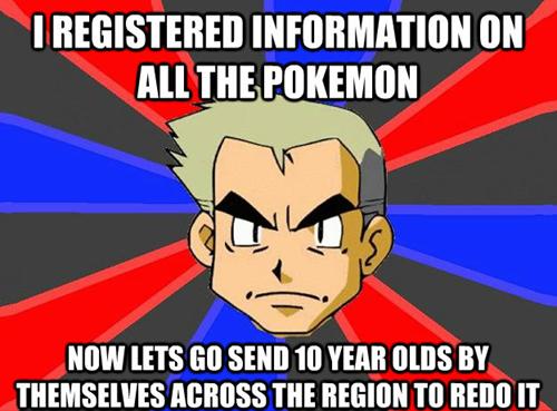 Pokemon Fact! 805212Sanstitre3