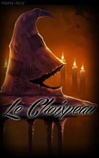 Le Choixpeau
