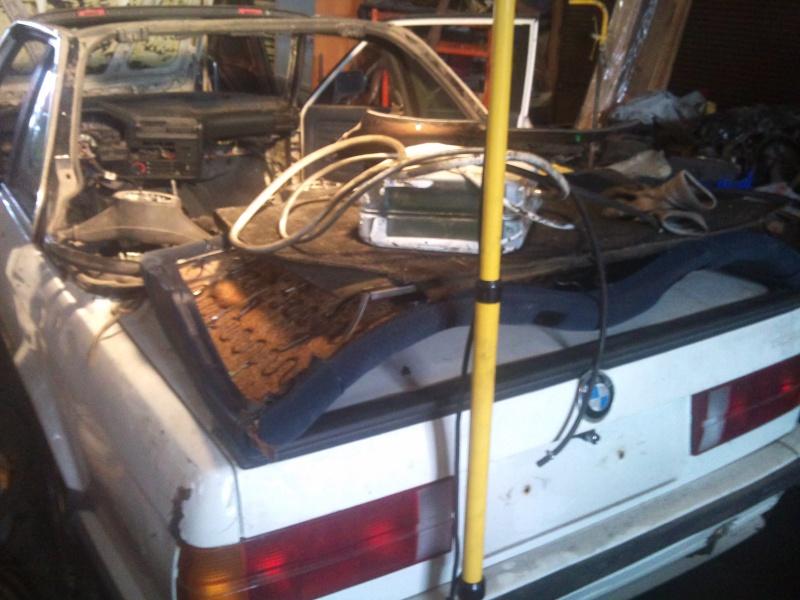 Mon BMW 323i E30  BAUR 805970DSC1851