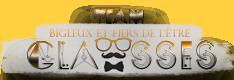 Trombinoscope ϟ le trombi des classieux - Page 6 806132teamglasses