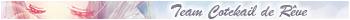 Des tas de C4D, des bulles et des lumieres - Page 5 806135userbarTeamcocktailderve