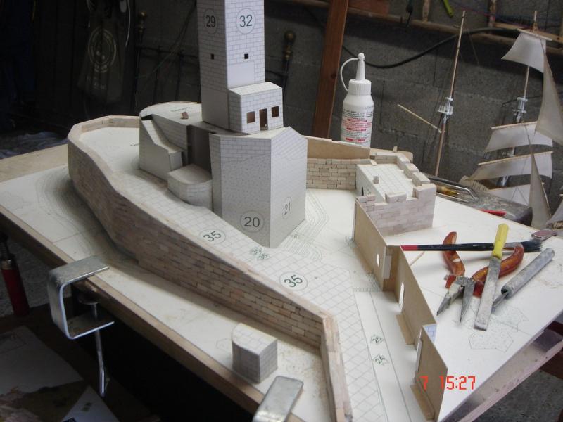Phare Lanterna di Genova 806239DSC06422
