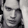 Ma petite galerie des horreurs - Page 10 806701DominicSherwood4