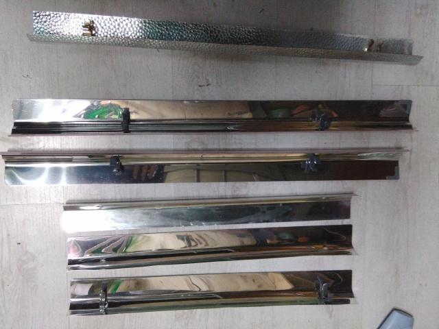 a vendre divers materiels  806734IMG20151129090942
