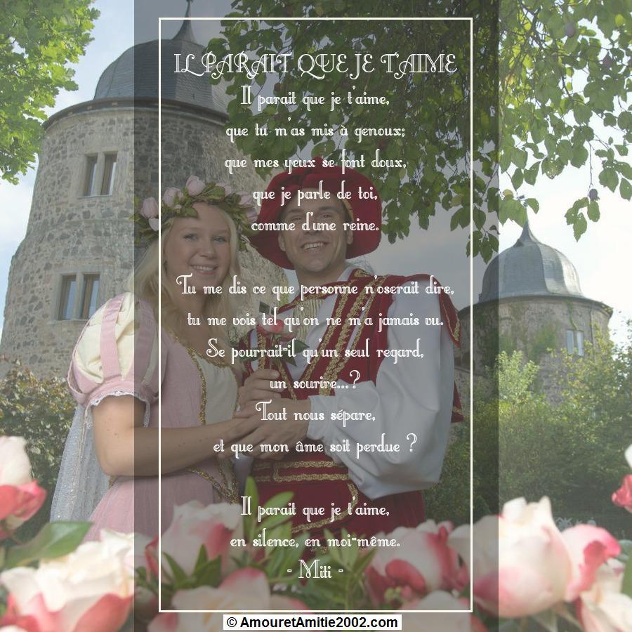 poeme du jour de colette - Page 4 806895poeme36ilparaitquejetaime