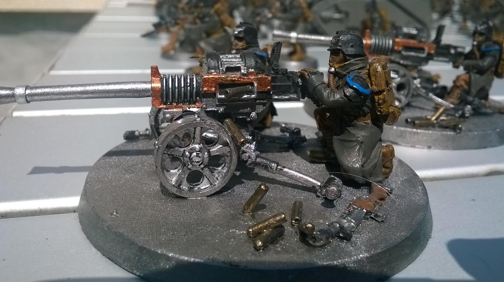 Death Korps of Krieg de Nico. ! 806998WP20140727058